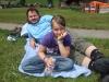 2010_0710Jugilager20100043