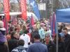 TV Schaan 2011 025