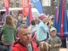 TV Schaan 2011 026