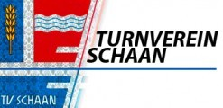 Turnverein Schaan -