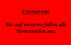 Coronavirus News 300-190