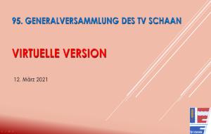 News GV300-190