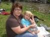 2010_0710Jugilager20100035