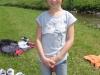 2010_0710Jugilager20100044