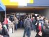 TV Schaan 2011 016