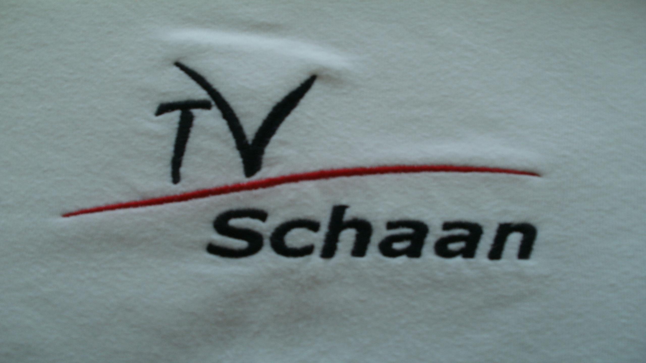 logo_neu_top
