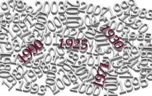 Archiv 300-190