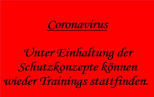 Coronavirus News b 300-190